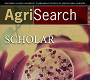 agrisearch
